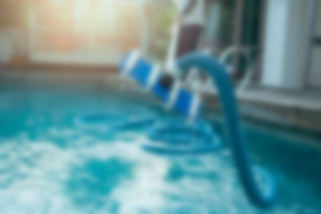 Open Your Pool with Ease